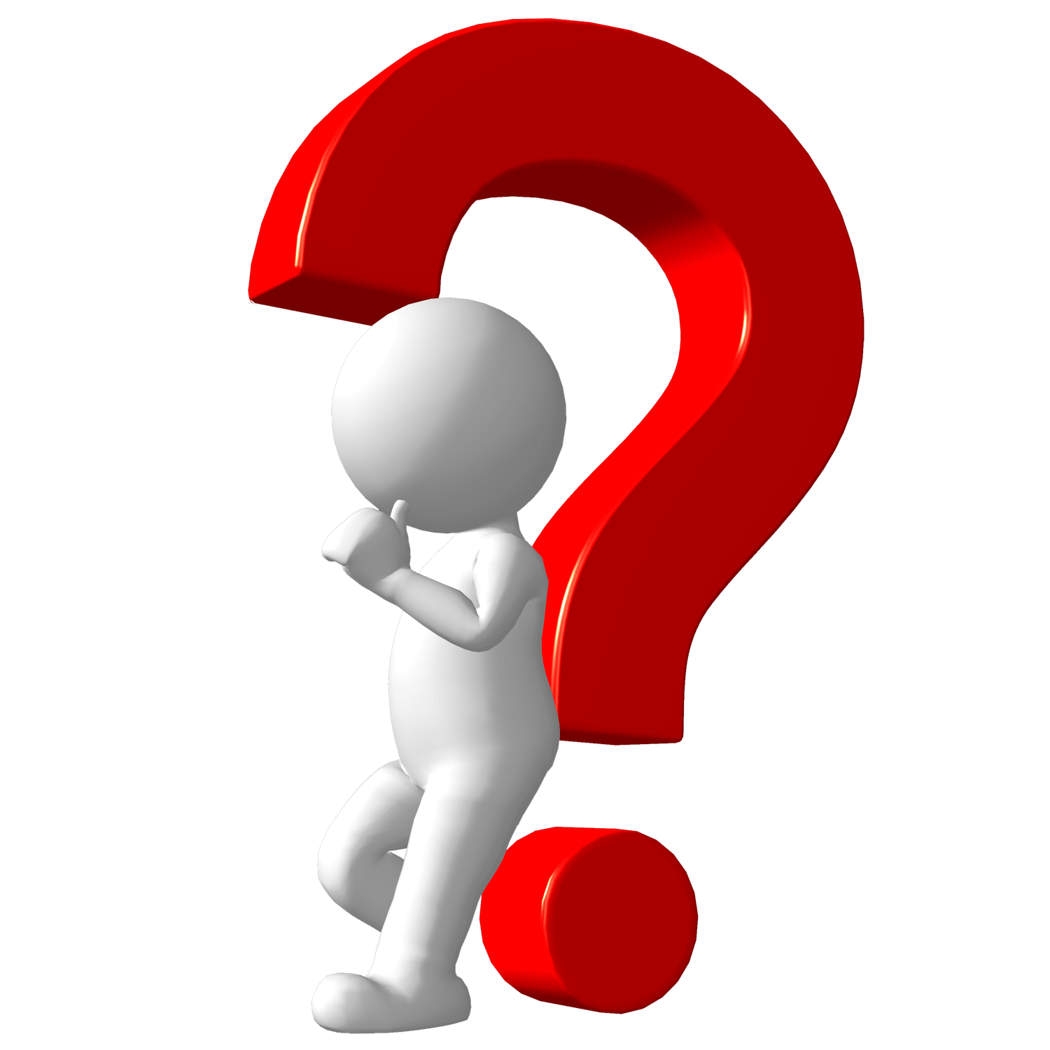 question-mark-icon-png-clipart-best-GHJOjX-clipart